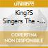 THE KING'S SINGERS/SPIRIT VOICES
