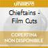 Chieftains - Film Cuts