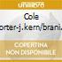 COLE PORTER-J.KERN/BRANI FAM.