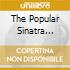 THE POPULAR SINATRA VOL.2