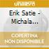 Erik Satie - Michala Petri - Air