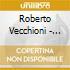 Roberto Vecchioni - Saldi Di Fine Stagione