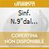 SINF. N.9