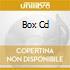 BOX CD
