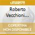 ROBERTO VECCHIONI BOX CD