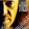 Umberto Tozzi - Le Mie Canzoni