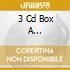 3 CD BOX A (SHAMROCK/DANCING/ON THE