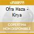 KIRYA