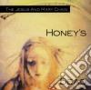 Jesus & Mary Chain - Honey's Dead