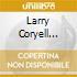 IMPRESSIONS (LARRY CORYELL ORGAN TRIO)