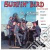 (LP VINILE) SURFIN' BIRD