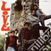 (LP VINILE) LOVE