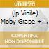 (LP VINILE) MOBY GRAPE + POSTER