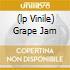 (LP VINILE) GRAPE JAM