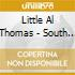 Little Al Thomas - South Side Story
