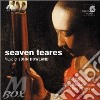 Lachrimae, or seaven tears