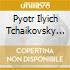 Pyotr Ilyich Tchaikovsky - Sinfonia N.4 Op.36, Capriccio Italiano Op.45