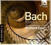 Concerti bradenburghesi 2cd 09