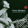 Pete Seeger - American Favorite Ballads Vol. 2