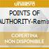POINTS OF AUTHORITY-Remix