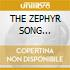 THE ZEPHYR SONG (versione 2)