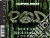 P.o.d. - Matrix Reloaded