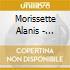 EVERYTHING (3 Tracks)