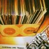 Oc: Mix 6