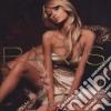 Paris Hilton - Paris Hilton