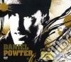 DANIEL POWTER + DVD