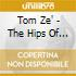 Tom Ze' - The Hips Of Tradition - Brazil 5
