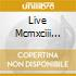 LIVE MCMXCIII DOPPIO