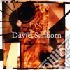 David Sanborn - The Best Of