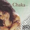 Chaka Khan - Epiphany - The Best Of Volume 01