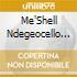 Me'Shell Ndegeocello - Peace B