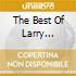 THE BEST OF LARRY GRAHAM....(VOL.1)
