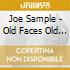 Joe Sample - Old Faces Old Places