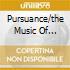 PURSUANCE/THE MUSIC OF J.COLTRANE