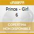 Prince - Girl 6