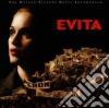 EVITA/DOPPIO