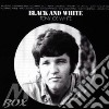Tony Joe White - Black And White