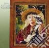 Joni Mitchell - Taming The Tiger