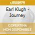 Earl Klugh - Journey