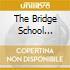 THE BRIDGE SCHOOL CONCERTS 1