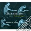 Brad Mehldau - Art Of The Trio Vol.2