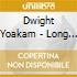 Dwight Yoakam - Long Way Home