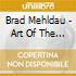 Brad Mehldau - Art Of The Trio Vol.3