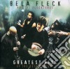 Bela Fleck & The Flecktones - Greatest Hits Of The 20th Century