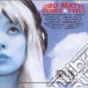 Matto Cibo - Stereo Type A