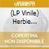 (LP VINILE) MWANDISHI